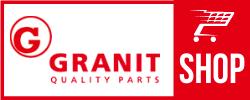 Granit-Quality-Parts-Shop
