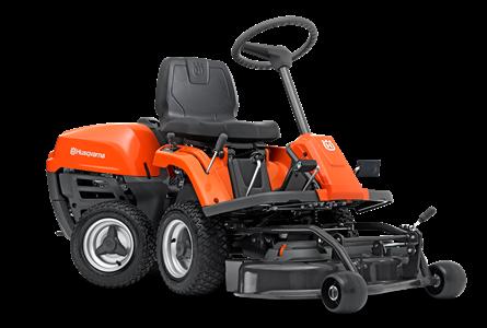 Rider- H310-0884