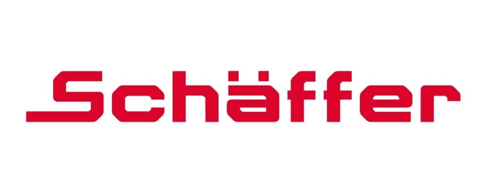Schäffer-logo