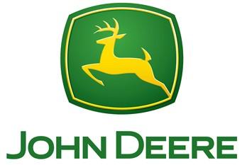 john-deere-logo2