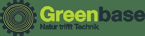 Greenbase-Logo-2016-300x76