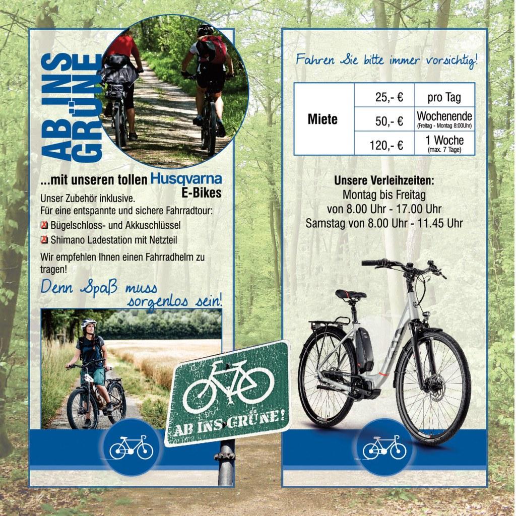 E-Bike-Verleih-2
