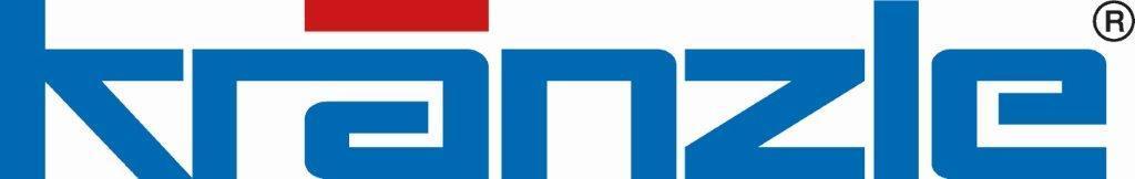 Kraenzle_Logo_farbig_CMYK