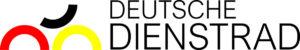 Logo_dt-Dienstrad_final