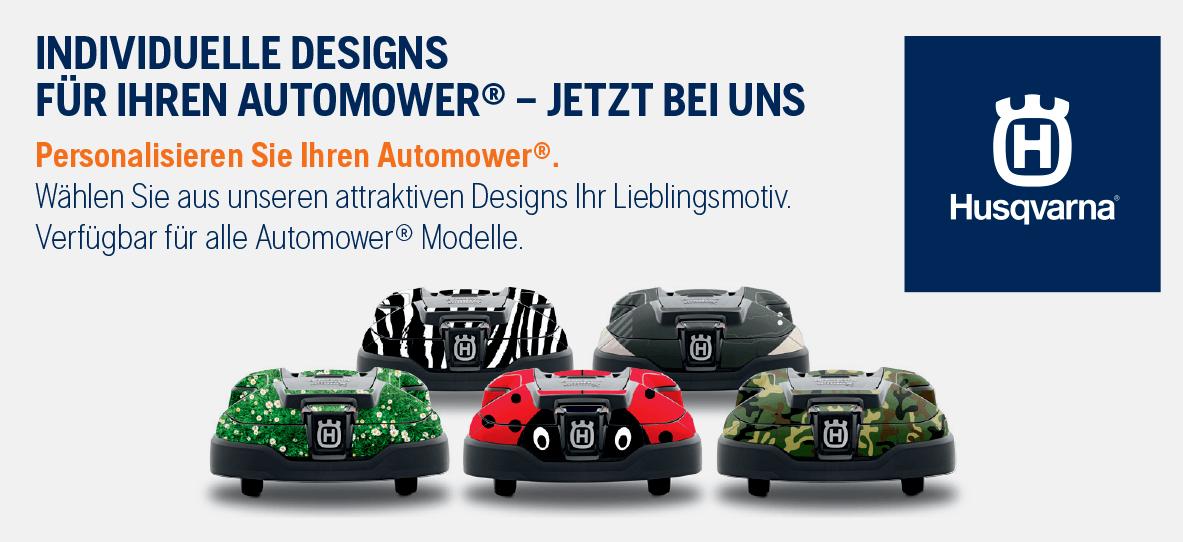 Anzeige_Automower_Klebeset__website