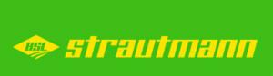 logo_Strautmann-Schriftzug g-_groß